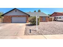 View 6348 E Fairfield St Mesa AZ