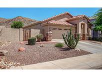 View 3010 W Glenhaven Dr Phoenix AZ
