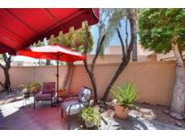 View 10050 E Cinnabar Ave Scottsdale AZ
