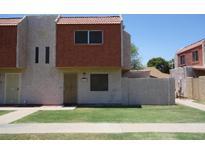 View 7523 N 47Th Ln Glendale AZ