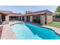 View 2413 E Montebello Ave Phoenix AZ