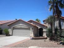 View 12641 S 41St Pl Phoenix AZ