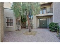 View 8100 E Camelback Rd # 143 Scottsdale AZ