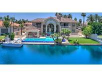 View 1506 E Treasure Cove Dr Gilbert AZ