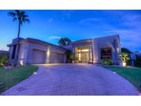 View 8090 E Kalil Dr Scottsdale AZ