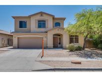 View 5423 W Pecan Rd Laveen AZ