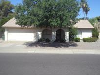 View 17420 N 42Nd Ln Glendale AZ