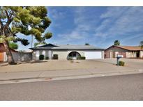 View 17045 N 37Th Ave Glendale AZ