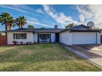 View 4825 W State Ave Glendale AZ