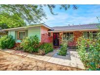 View 2055 W Minnezona Ave Phoenix AZ