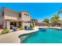 View 13309 W Clarendon Ave Litchfield Park AZ