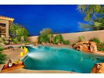 View 34048 N 59Th Way Scottsdale AZ