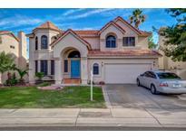 View 6925 W Tonto Dr Glendale AZ