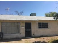 View 3006 W Rose Ln Phoenix AZ