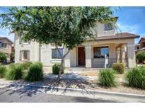 View 912 E Brooke Pl Avondale AZ