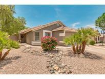 View 6221 E Roland St Mesa AZ