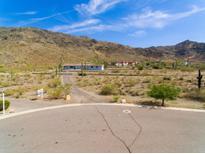 View 2613 W Walatowa St Phoenix AZ