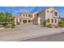 View 22830 N 32Nd Ln Phoenix AZ