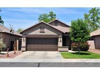 View 3438 N 130Th Dr Avondale AZ