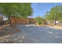View 5417 S 53Rd Ave Laveen AZ