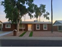 View 2241 W Hartford Ave Phoenix AZ