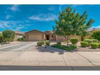 View 14831 W Aldea N Dr Litchfield Park AZ