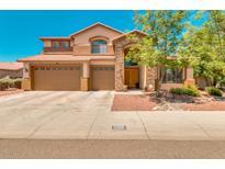 View 2508 W Park St Phoenix AZ