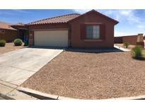 View 16810 N Palo Rojo Rd Maricopa AZ