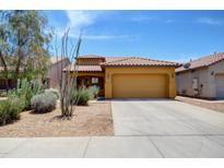 View 12943 W Whitton Ave Avondale AZ