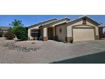 View 2101 S Meridian Rd # 355 Apache Junction AZ