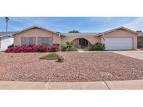 View 4019 W Campo Bello Dr Glendale AZ