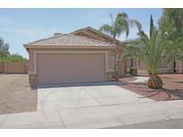 View 4506 N 84Th Ave Phoenix AZ