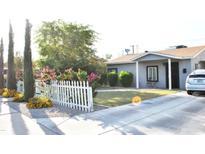View 2226 E Oak St Phoenix AZ
