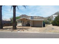 View 9814 N 1St St Phoenix AZ