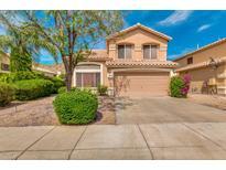 View 20439 N 17Th Pl Phoenix AZ