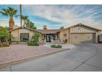 View 17002 N 49Th Ave Glendale AZ