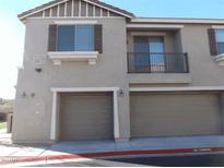 View 1265 S Aaron # 341 Mesa AZ