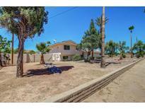 View 4302 W Country Gables Dr Glendale AZ