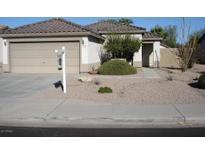 View 11330 E Queensborough Ave Mesa AZ