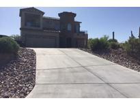 View 3876 S Veronica Ln Gold Canyon AZ