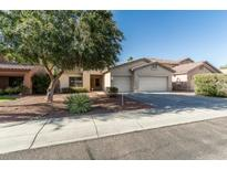 View 12818 W Mulberry Dr Avondale AZ