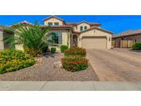 View 3804 S Hassett Mesa AZ