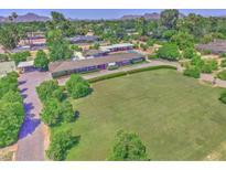 View 102 E Orangewood Ave Phoenix AZ