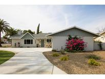 View 8602 E Meadowbrook Ave Scottsdale AZ