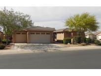 View 4244 N 161St Ave Goodyear AZ
