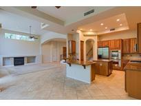 View 28990 N White Feather Ln # 165 Scottsdale AZ
