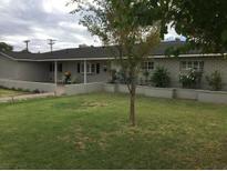 View 3025 E Mariposa St Phoenix AZ