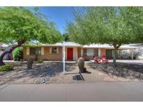 View 8344 E Earll Dr Scottsdale AZ