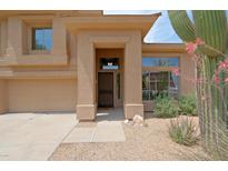 View 6026 E Palomino Ln Scottsdale AZ