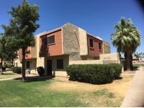 View 7521 N 47Th Dr Glendale AZ